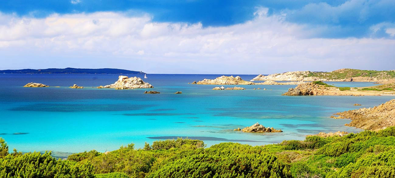 last minute sardegna offerte vacanze in sardegna ForLast Minute Sardegna