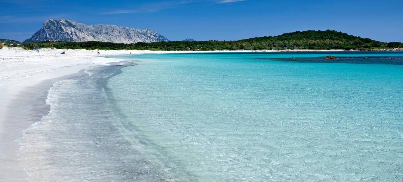 Last minute sardegna offerte vacanze in sardegna for Last minute budoni