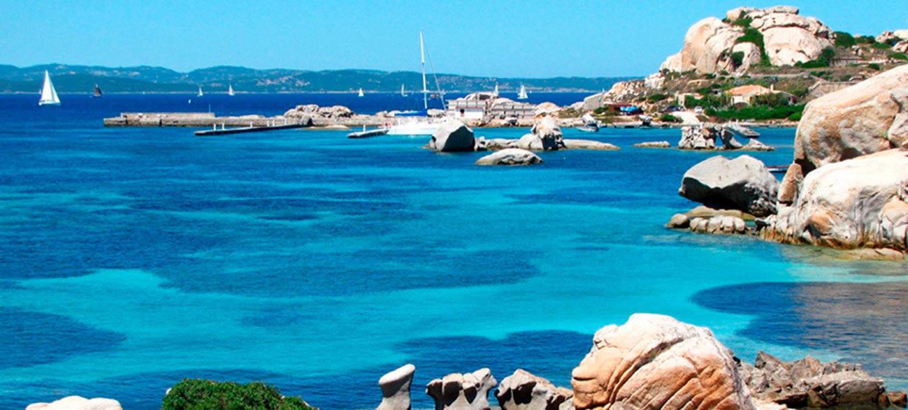 Last Minute Sardegna, Offerte Vacanze in Sardegna