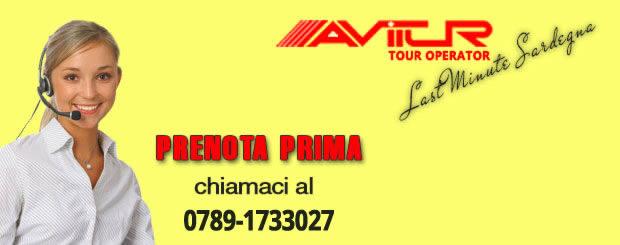 Prenota prima 2019 Nave Gratis Sardegna Prenotazioni Last Minute