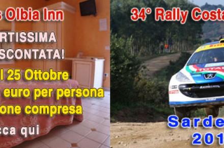 34-rally-costa-smeralda-sardegna-2015