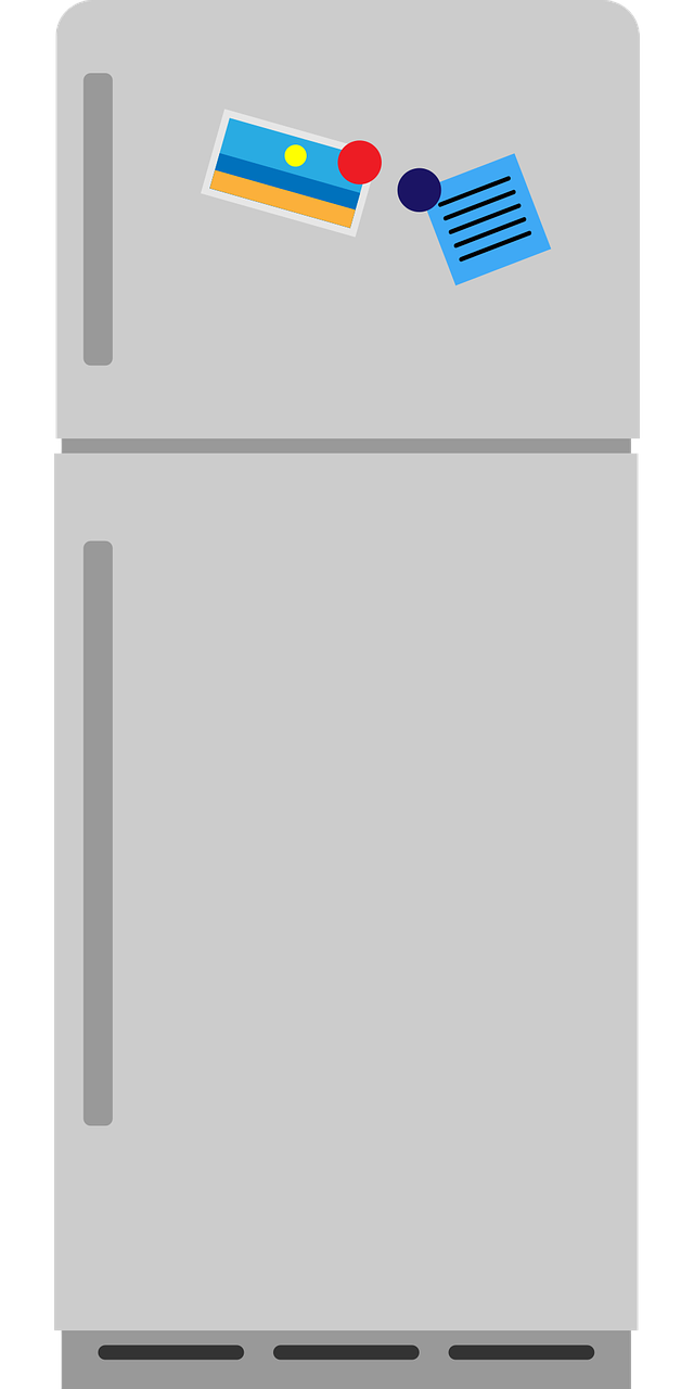 offerta-last-minute-agosto-sardegna-avitur-frigo